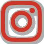 Instagram Landkrone