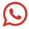 Whatsapp Landkrone